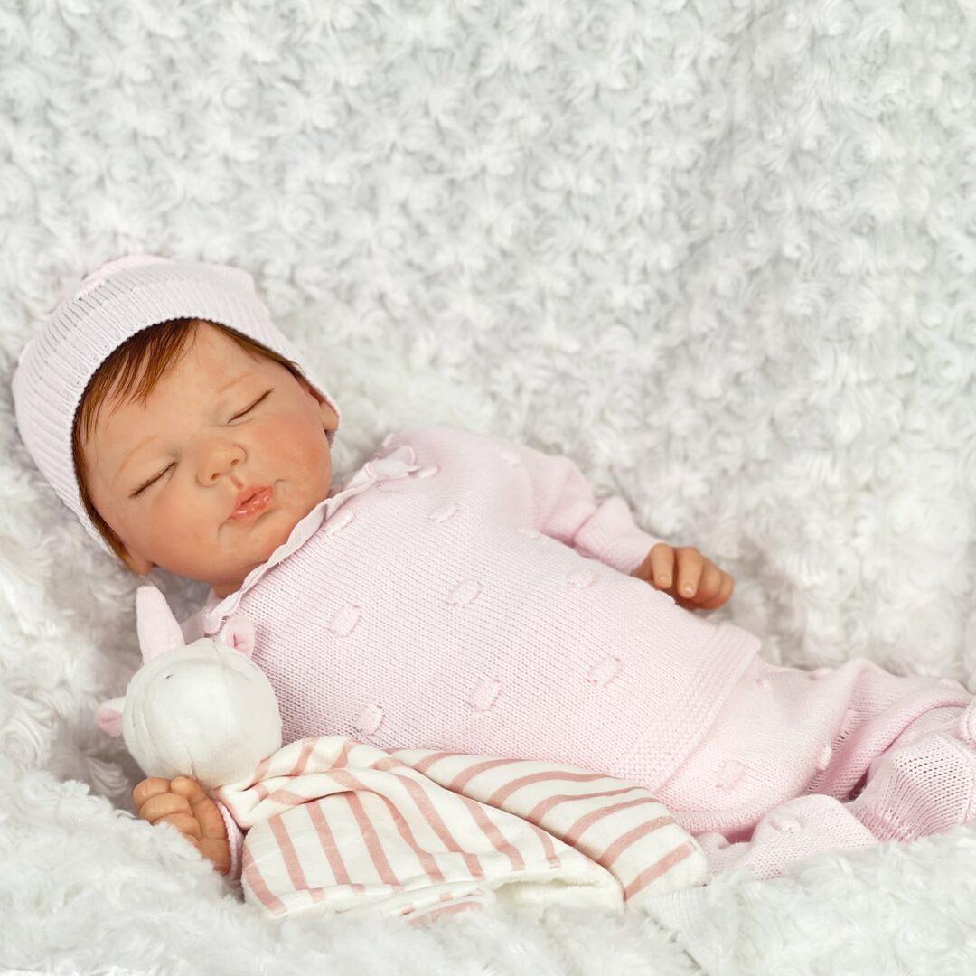 Valerie Reborn Baby-min