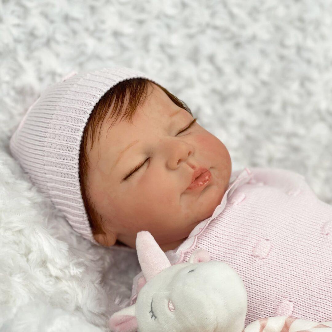 Valerie Reborn Baby2-min