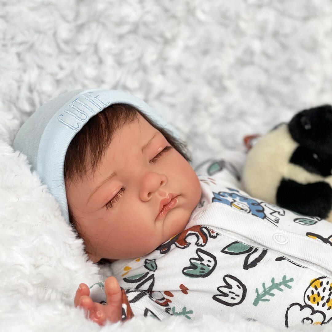 Walter Reborn Baby-min