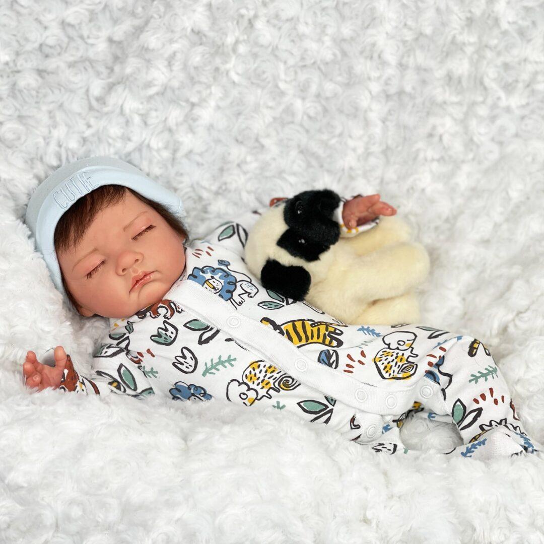 Walter Reborn Baby.jpg 1-min