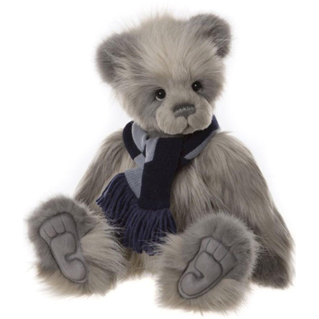 Clark Charlie Bear-min