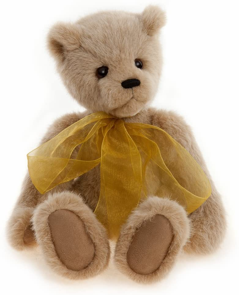Forever Charlie Bear-min (2)