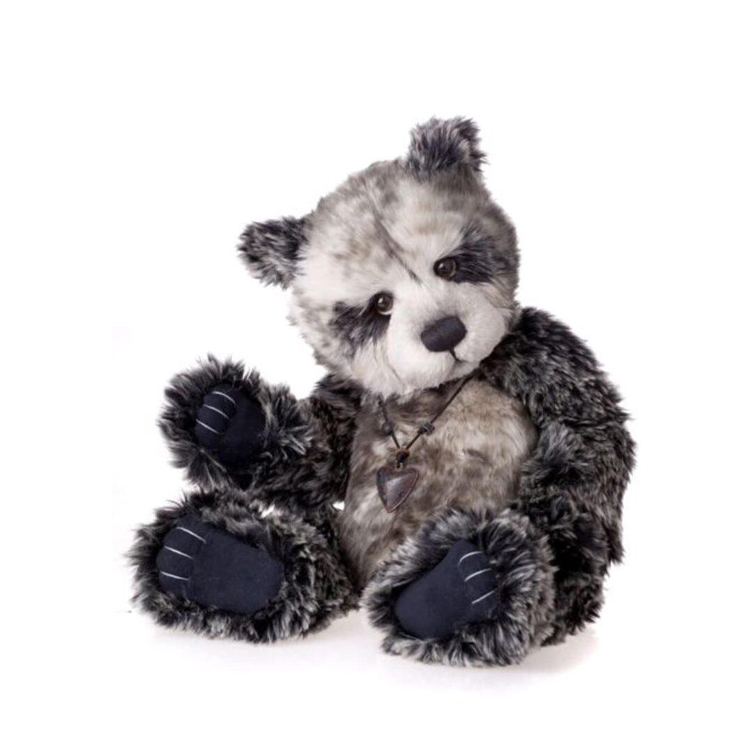 Larry Charlie Bear-min
