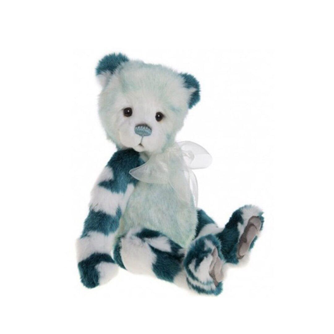 Macaroon Charlie Bear-min (1)