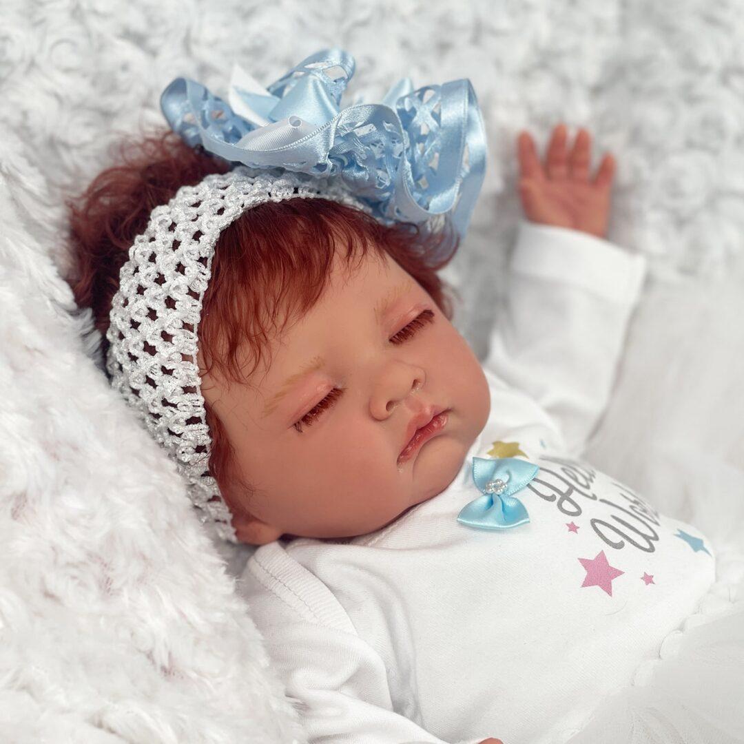 Miley Reborn Baby-min