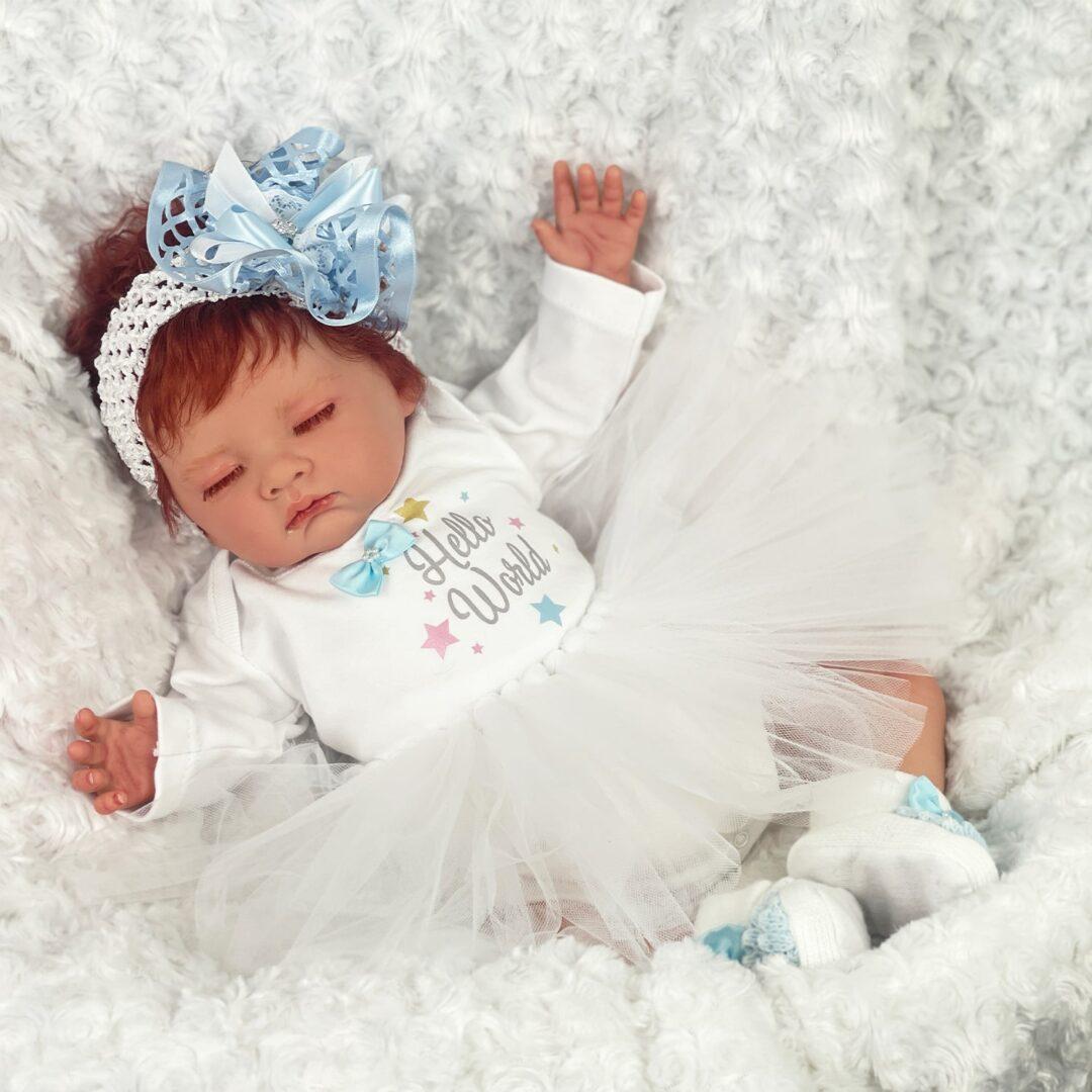Miley Reborn Baby.jpg 1-min