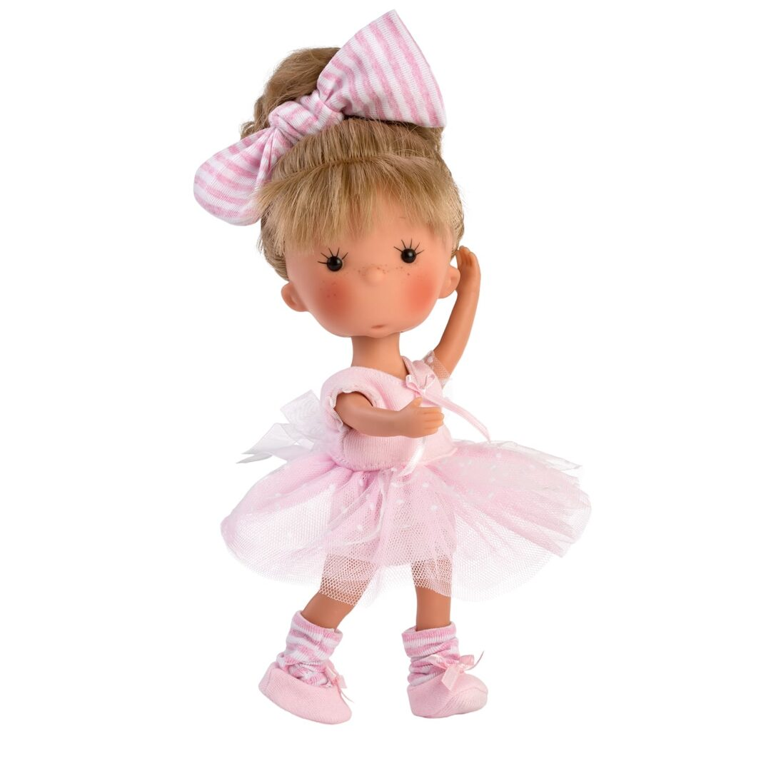 Miss Ballerina Llorens-min