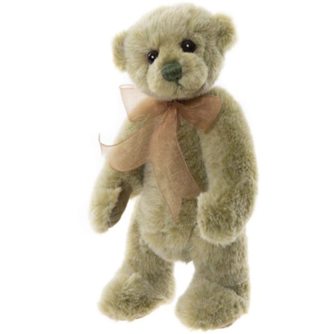 Oskar Charlie Bear-min