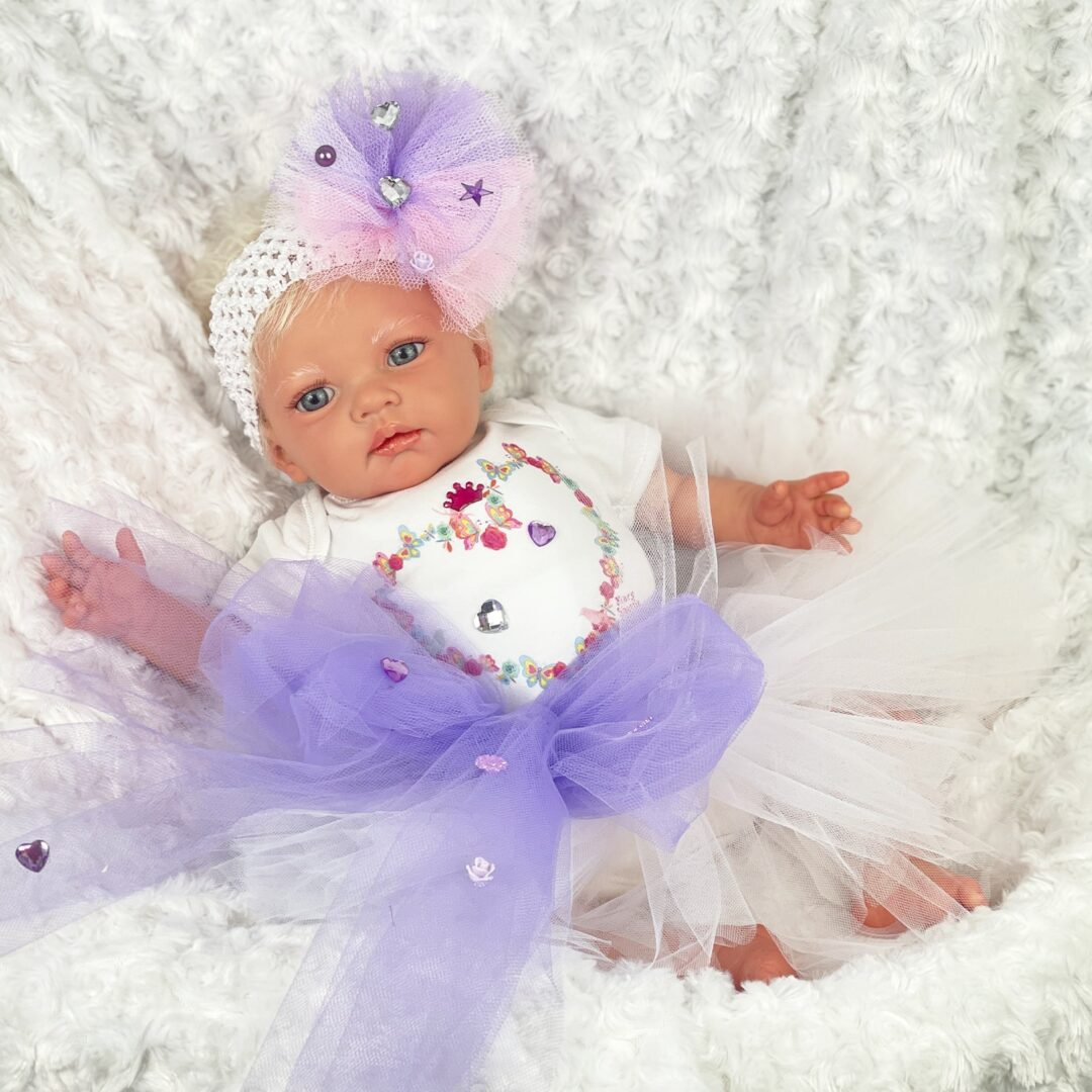 Parisa Fairy Reborn 1-min