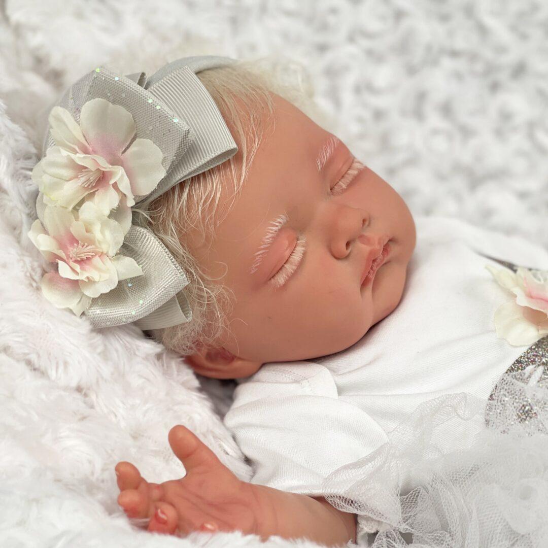 Pippi Reborn Baby Doll Mary Shortle 1.jpg 1-min