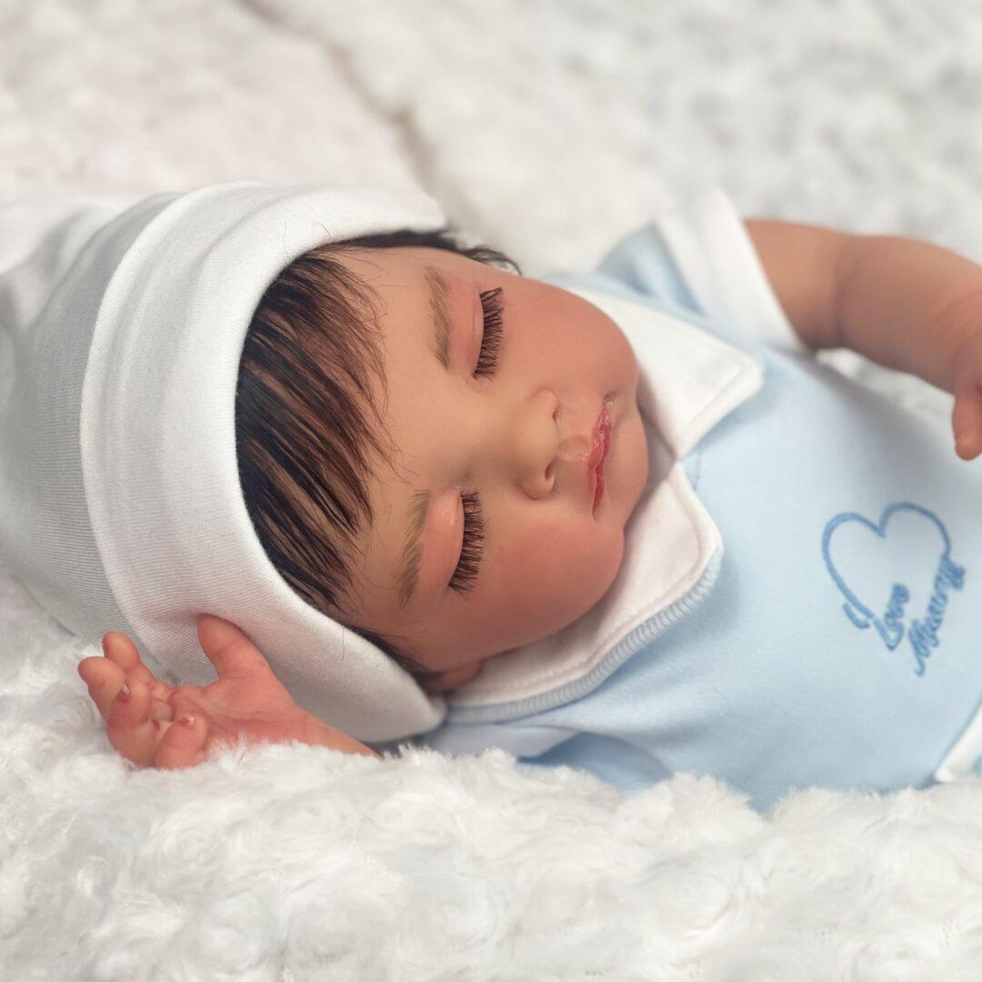 Scott Reborn Baby 1-min