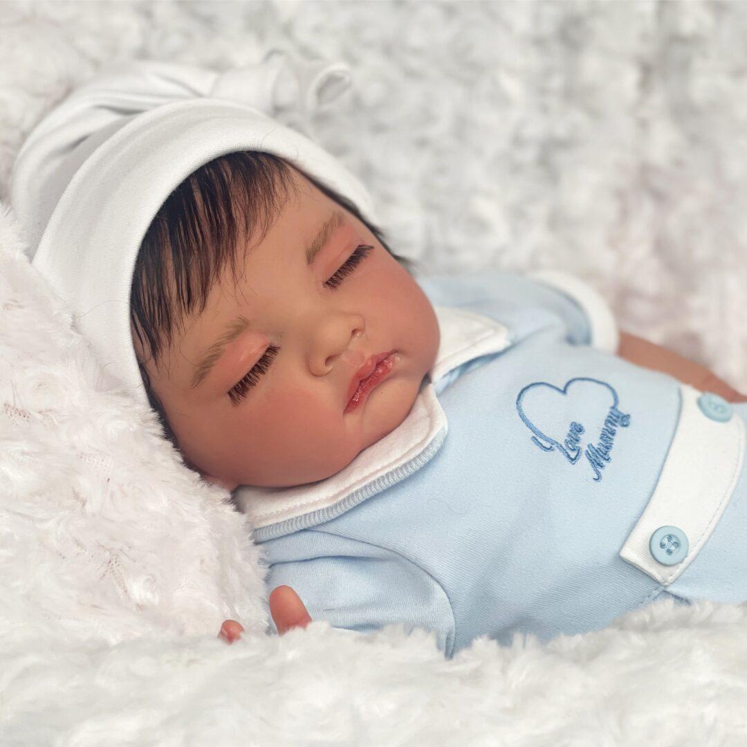 Scott Reborn Baby-min