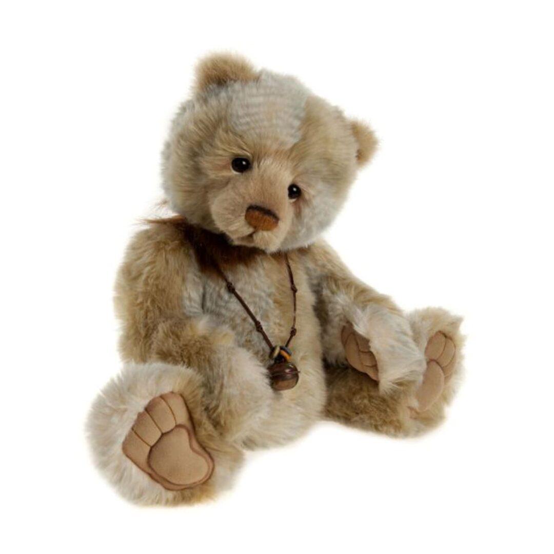 Sonny Charlie Bear-min