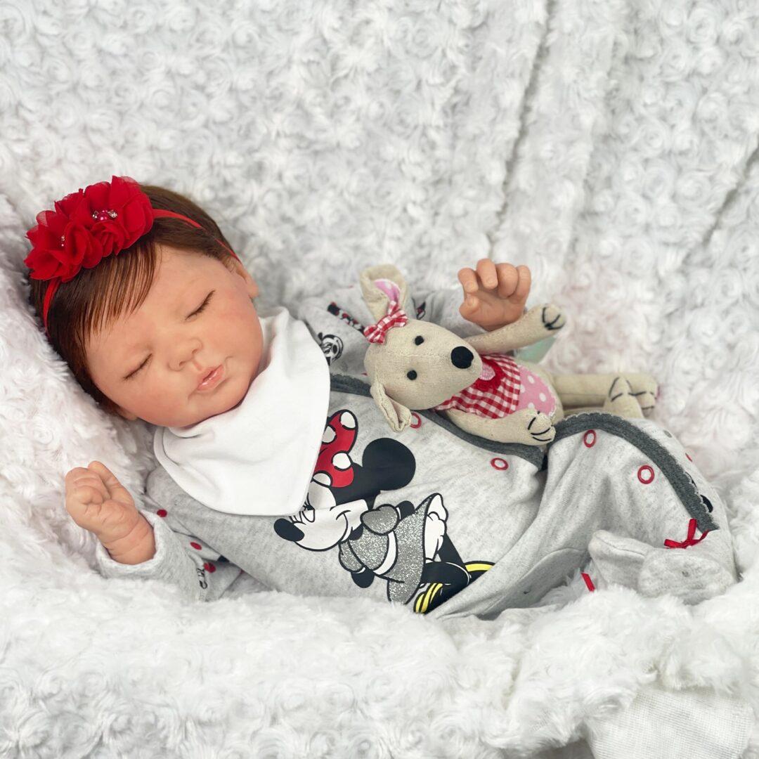 Valerie Reborn Baby2-min (1)