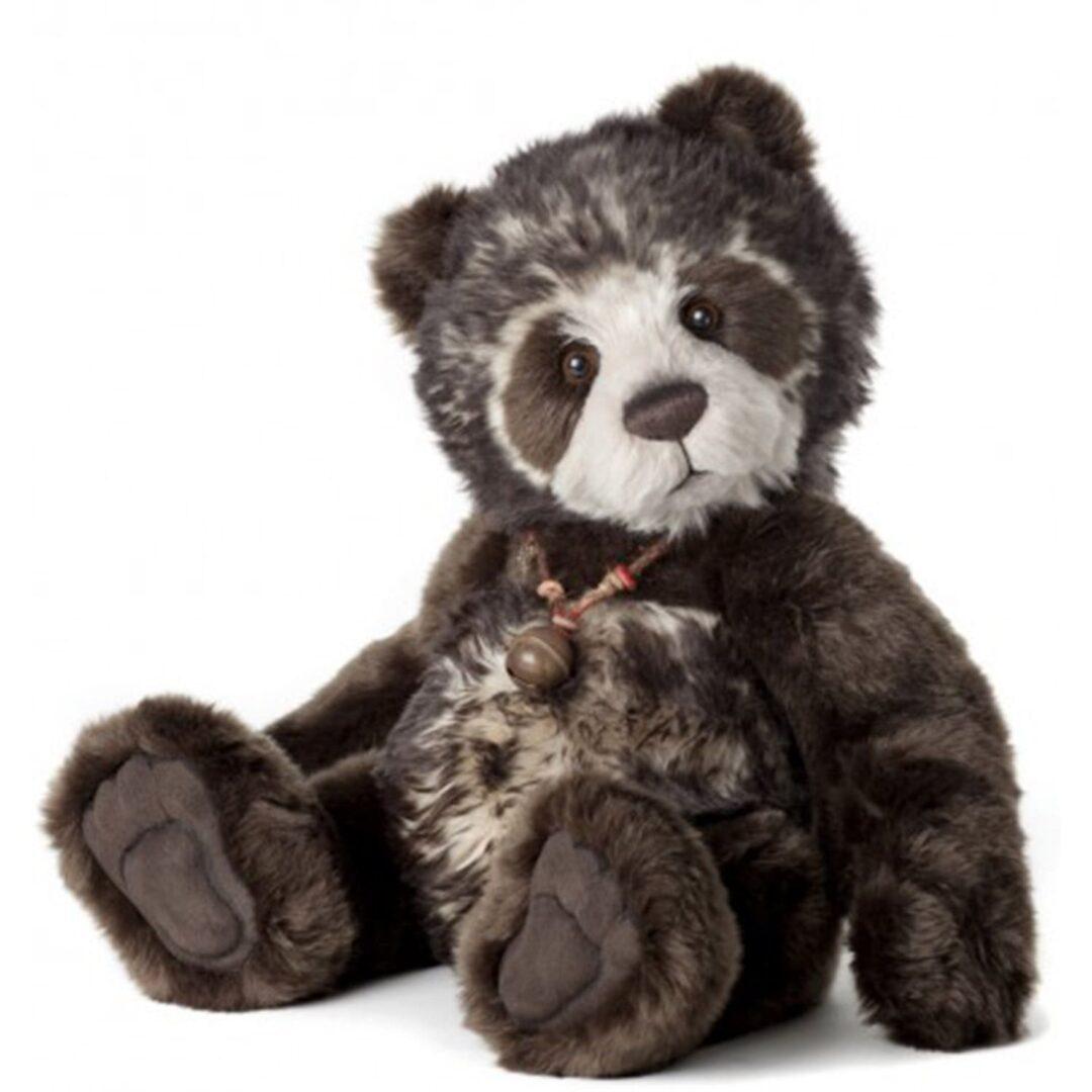 breeny charlie bear-min (1)