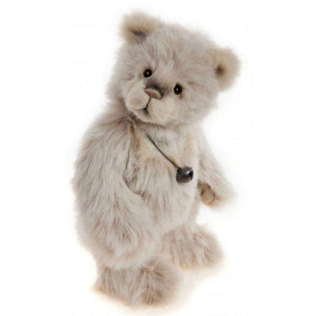 mabel Charlie bear-min (1)