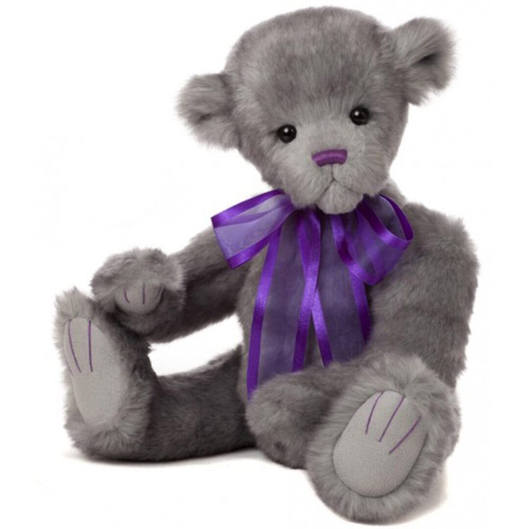 pattercake charlie bear-min