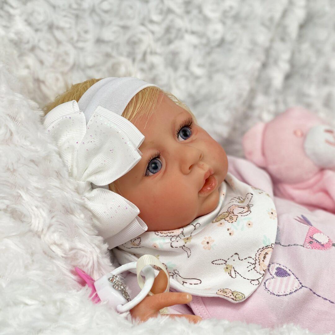 Anna-Maria Reborn Baby-min (1)