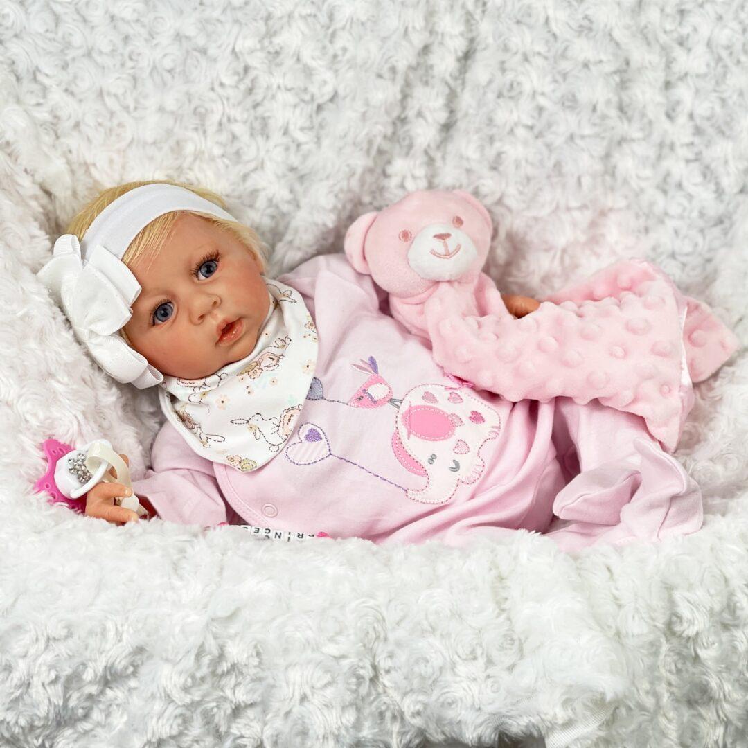 Anna-Maria Reborn Baby.jpg 1-min (1)