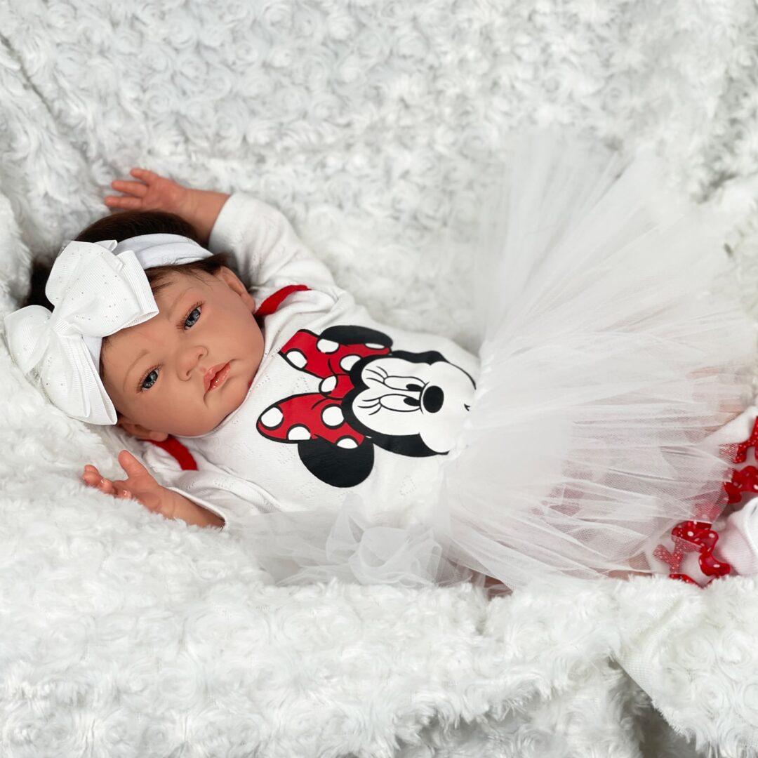 Belinda Reborn Baby-min (2)
