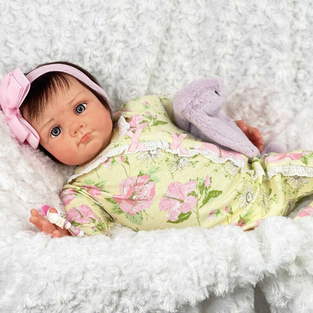 Bibi Reborn Baby 1-min