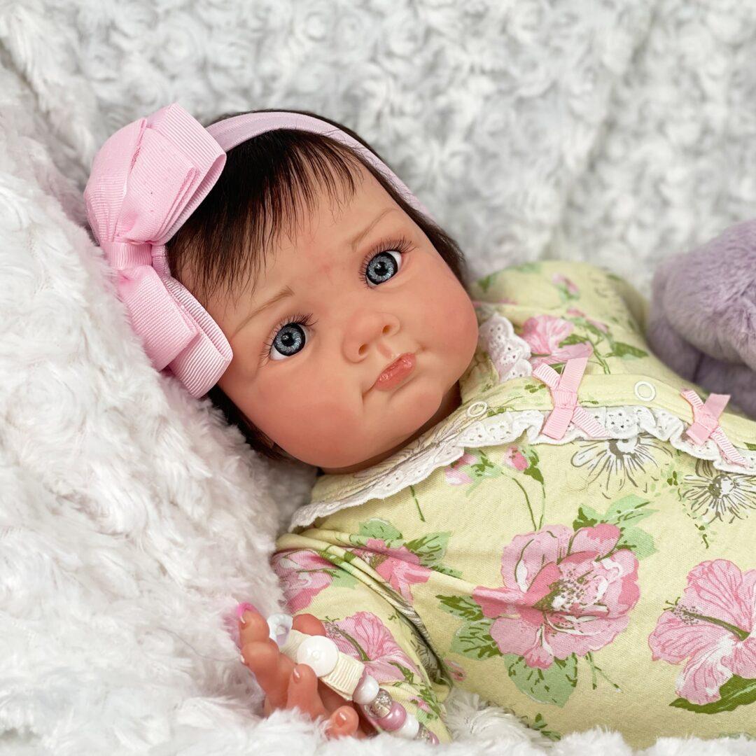 Bibi Reborn Baby-min
