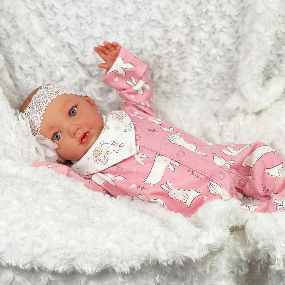 Bunny Reborn Baby-min