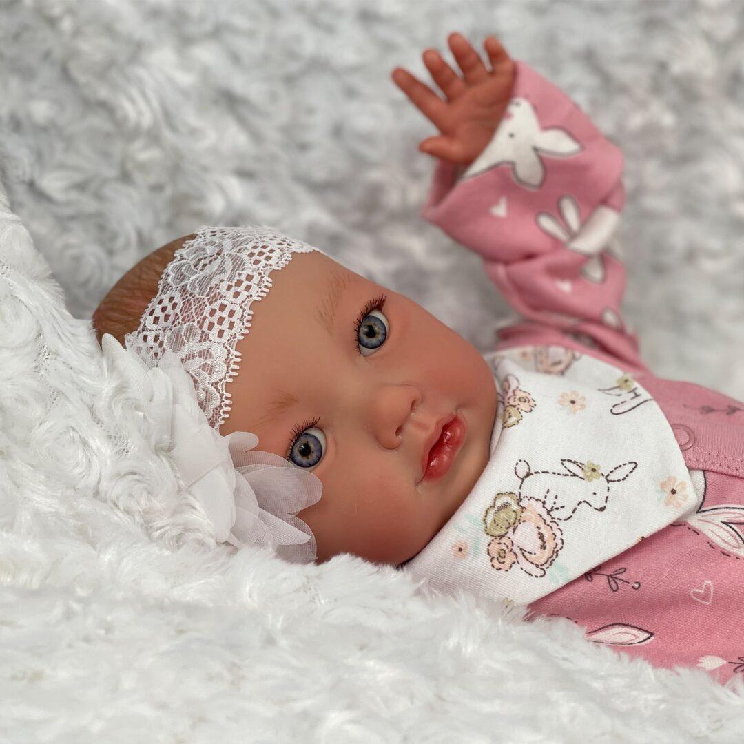 Bunny Reborn Baby.jpg 1-min