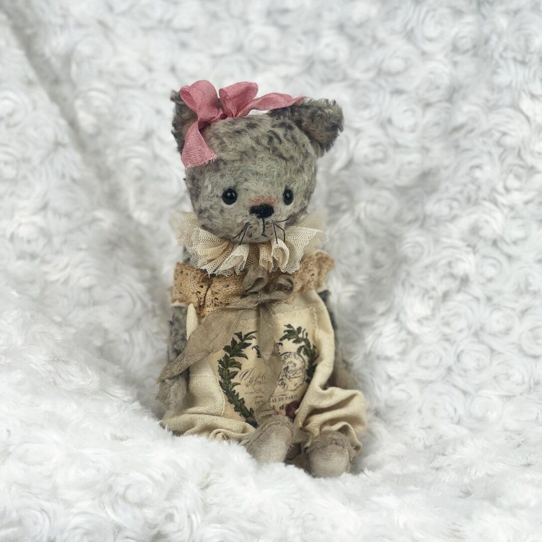 Emma Astrid Bears-min (1)
