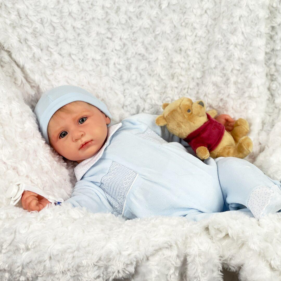 Jonas Reborn Baby.jpg 1-min