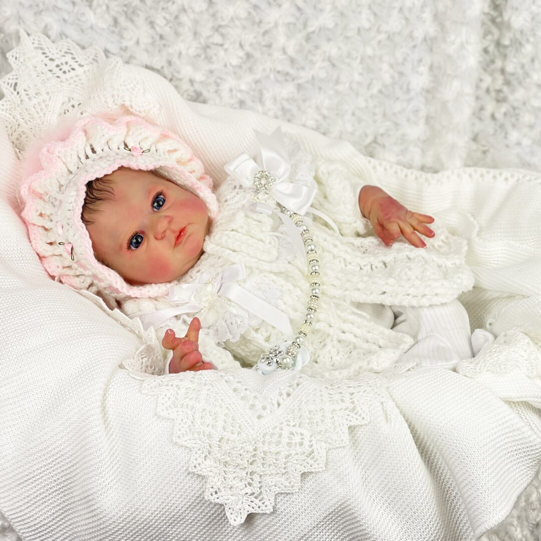 Laurianne Luxe Reborn Baby Collection.jpg 1-min