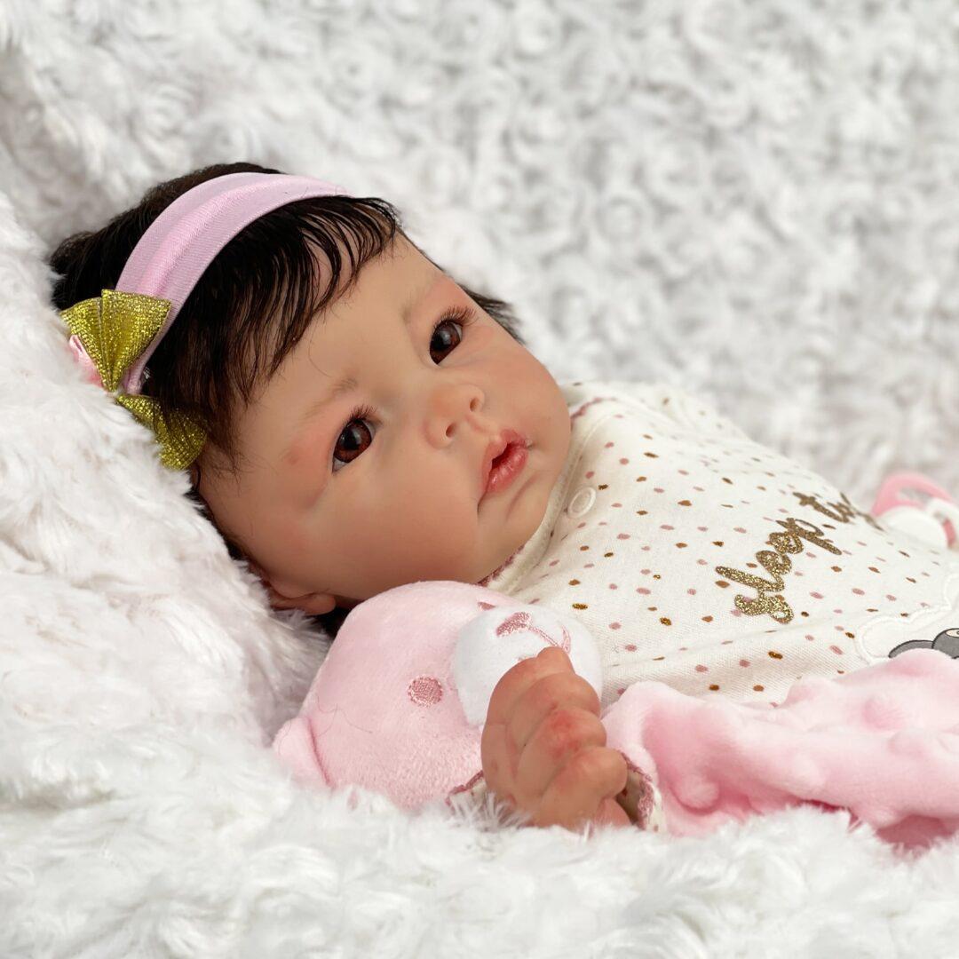 Lilibeth Reborn-min (1)