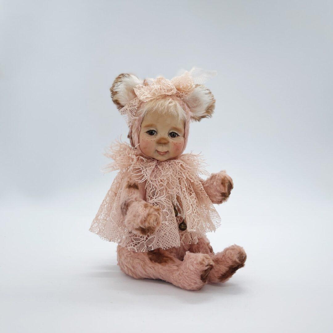 Little Bear-min