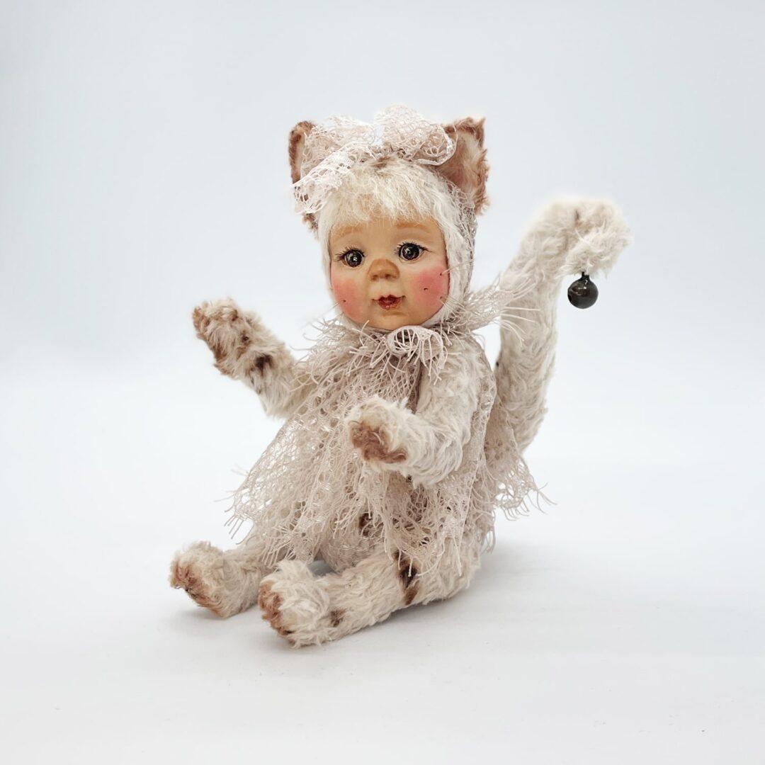 Little Kitty-min
