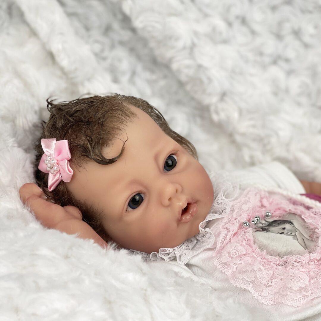 Lulu-Mae Silicone Baby-min (1)