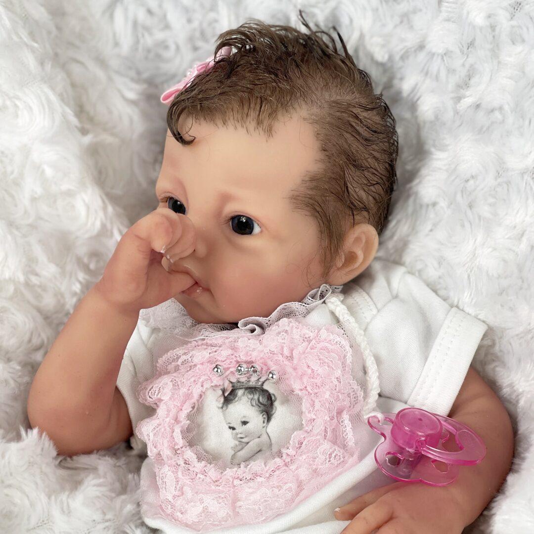 Lulu-Mae Silicone Baby.jpg 1-min