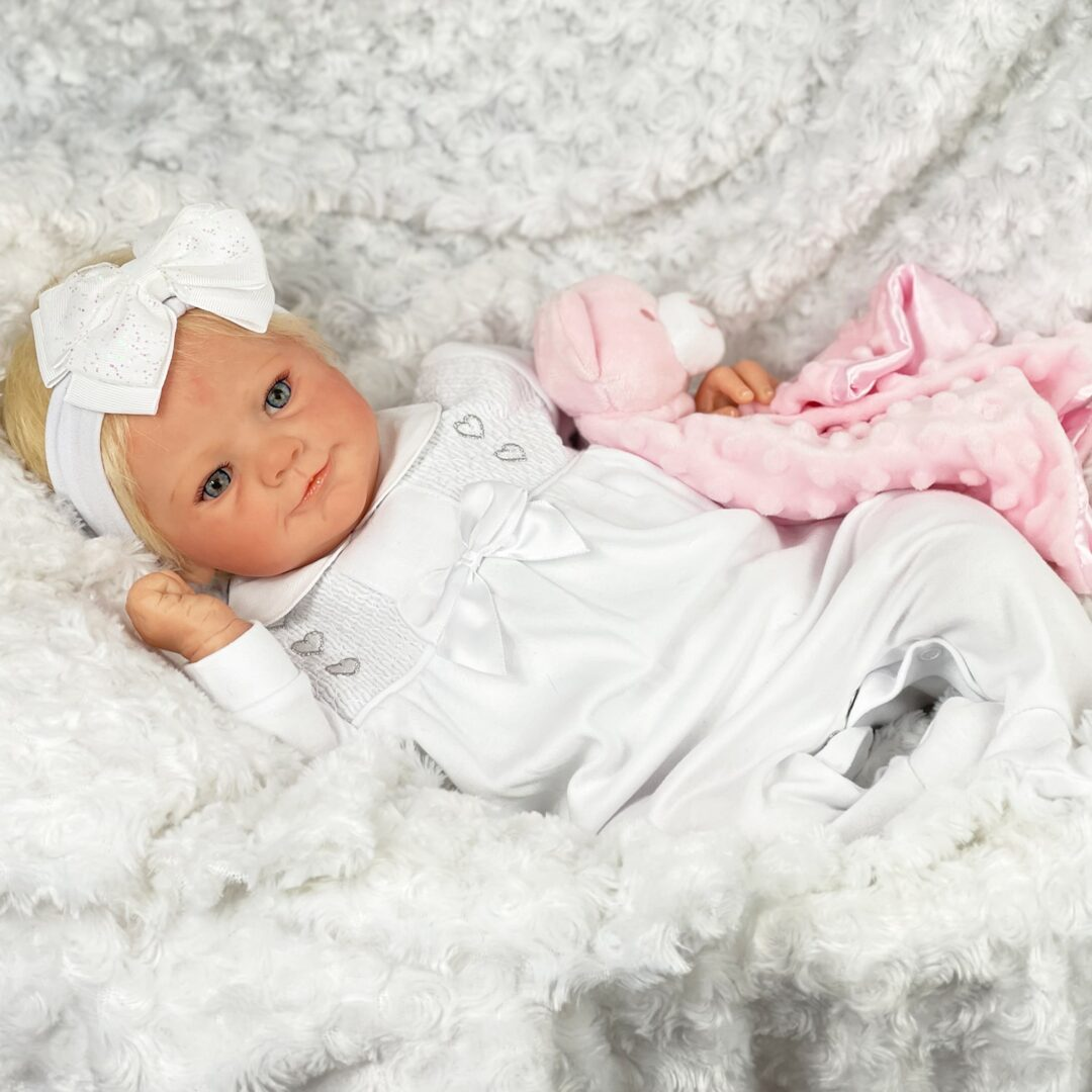 Magdelena Reborn Baby Doll Mary Shortle 2.jpg1-min