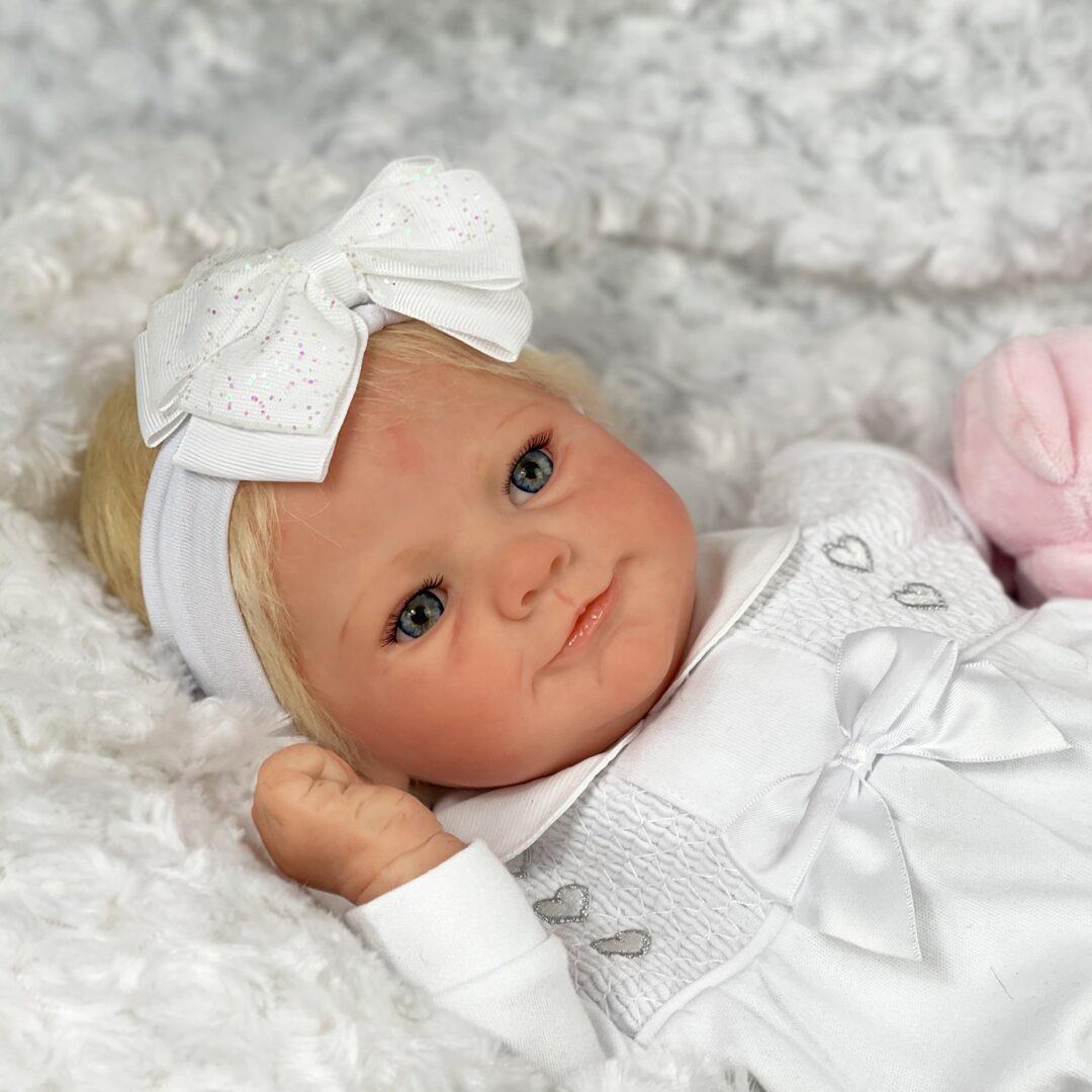 Magdelena Reborn Baby Doll Mary Shortle 2.jpg2-min