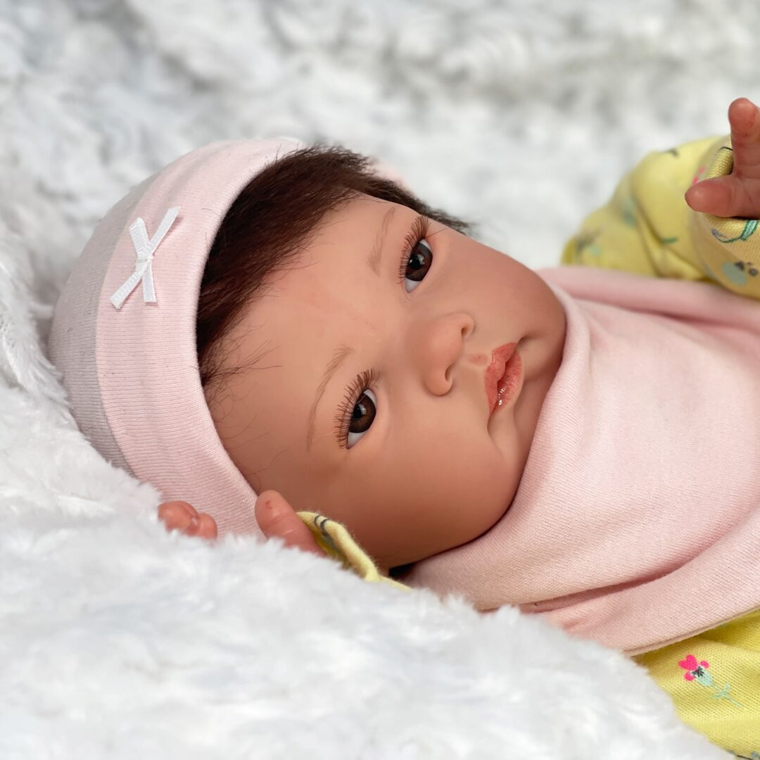 Primrose reborn Baby 1-min