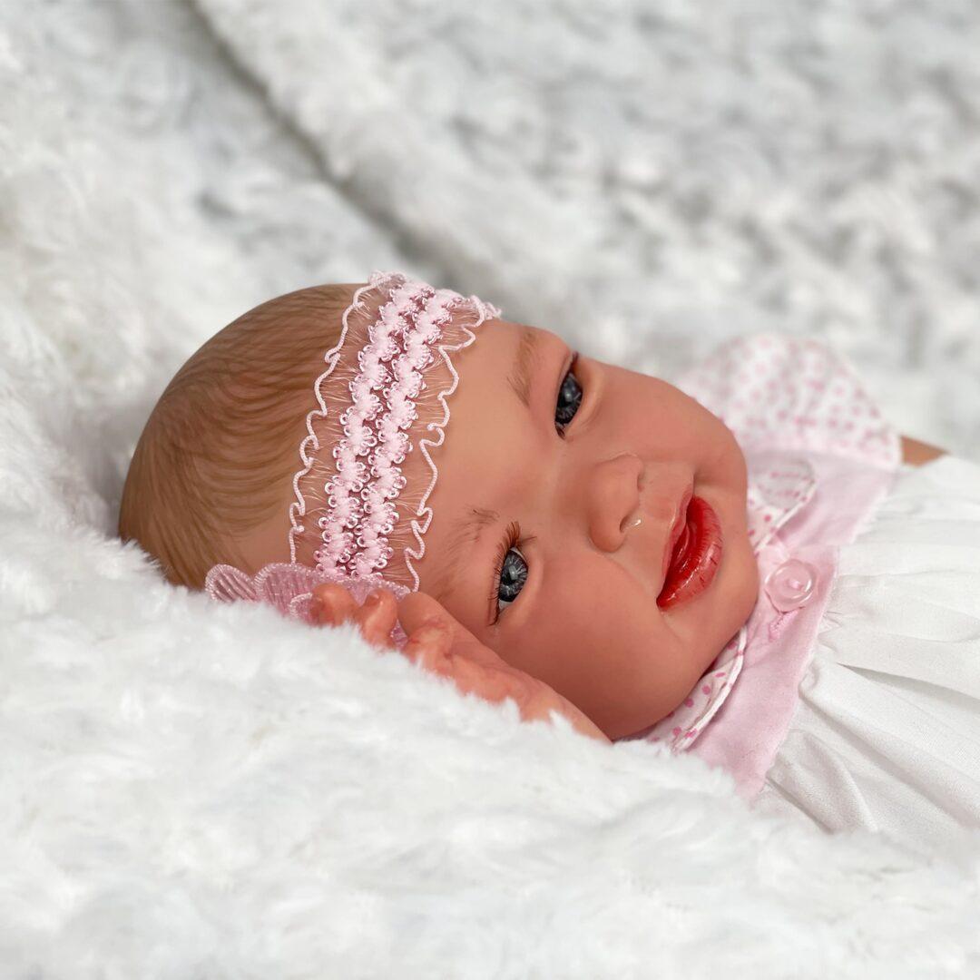 Sara Reborn Baby-min