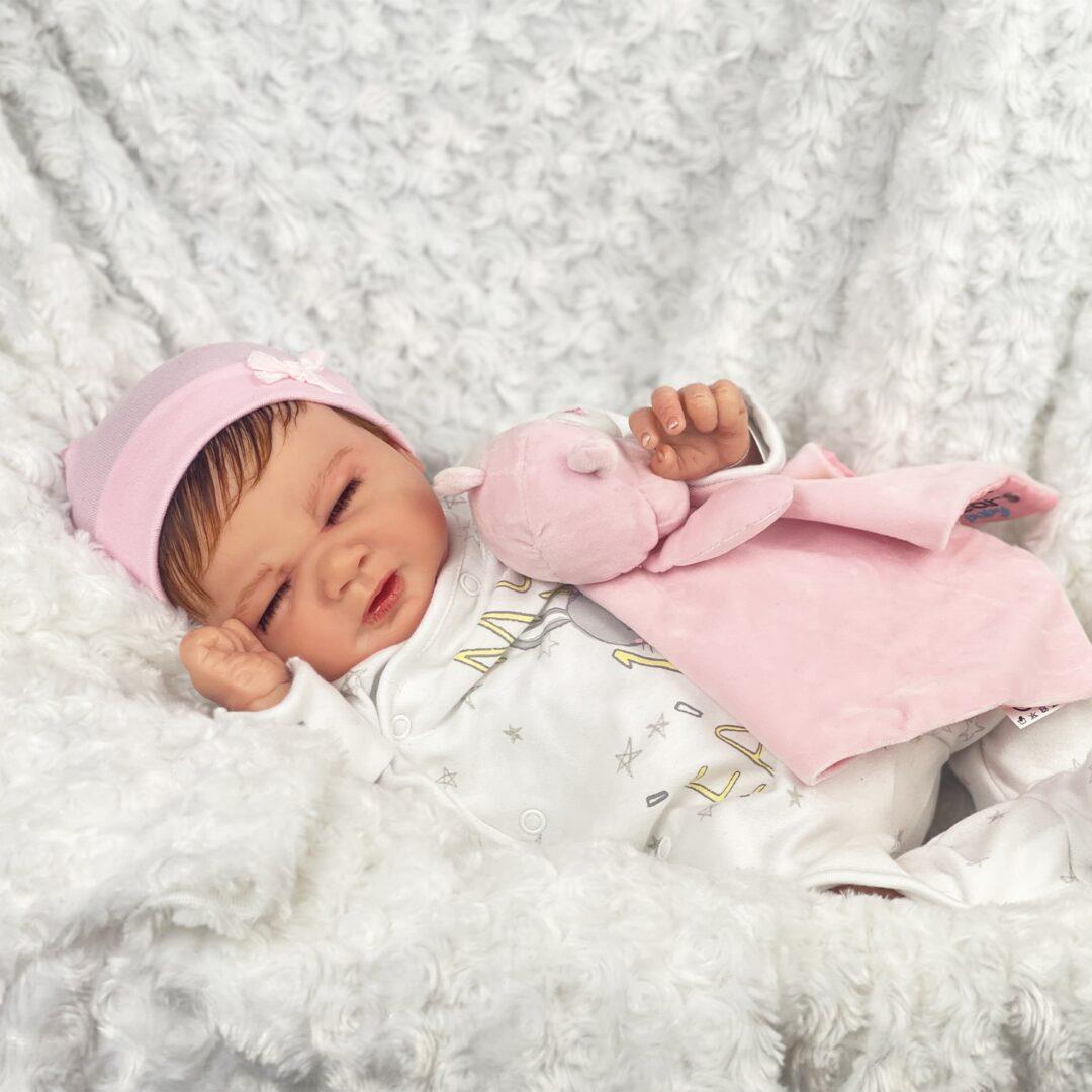 Sasha Reborn Baby-min