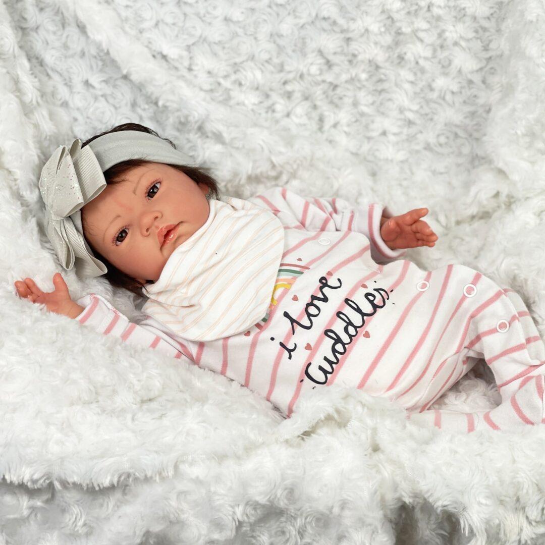 Sienna Reborn Baby-min