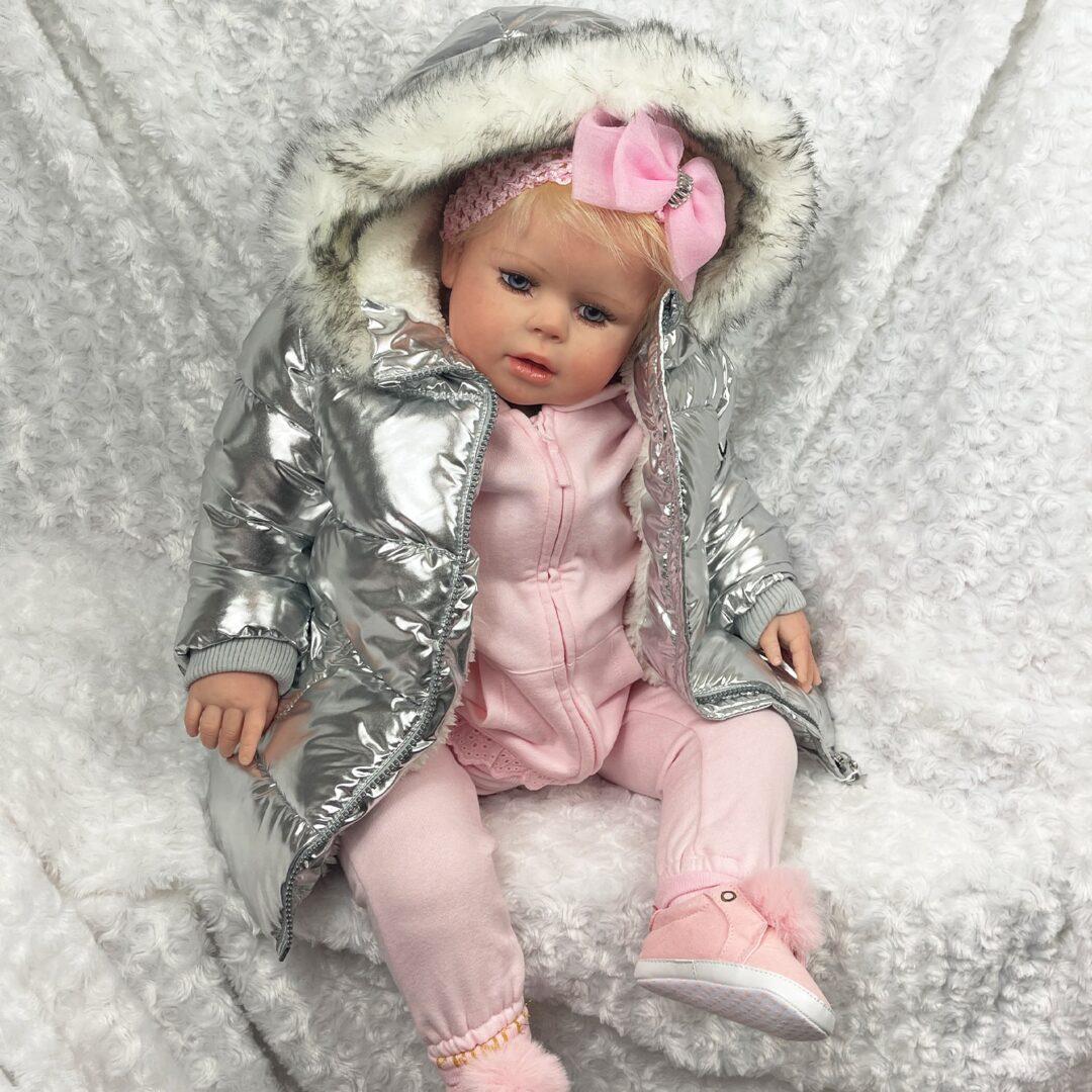 Skye Reborn Toddler-min
