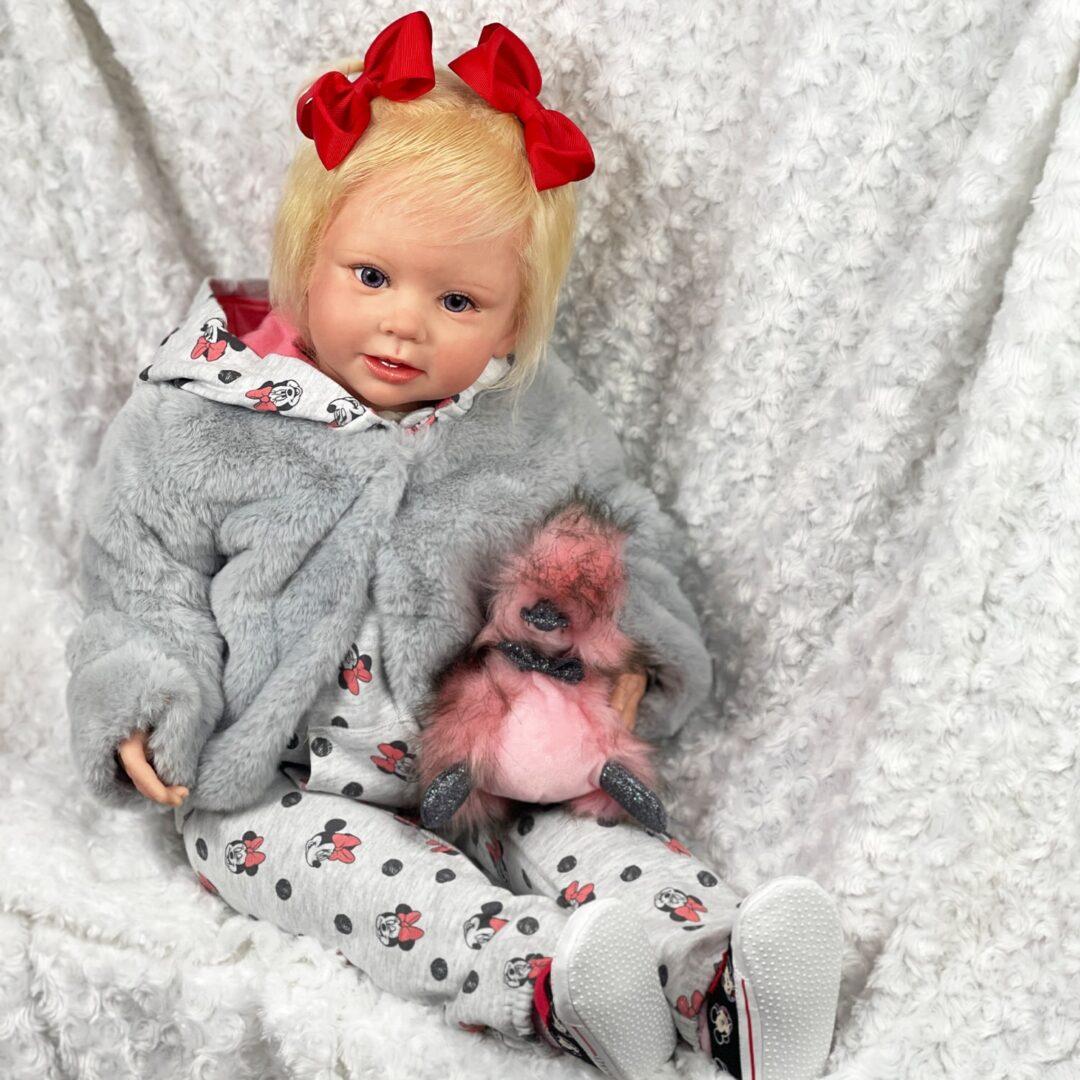 Soleil Reborn Toddler-min