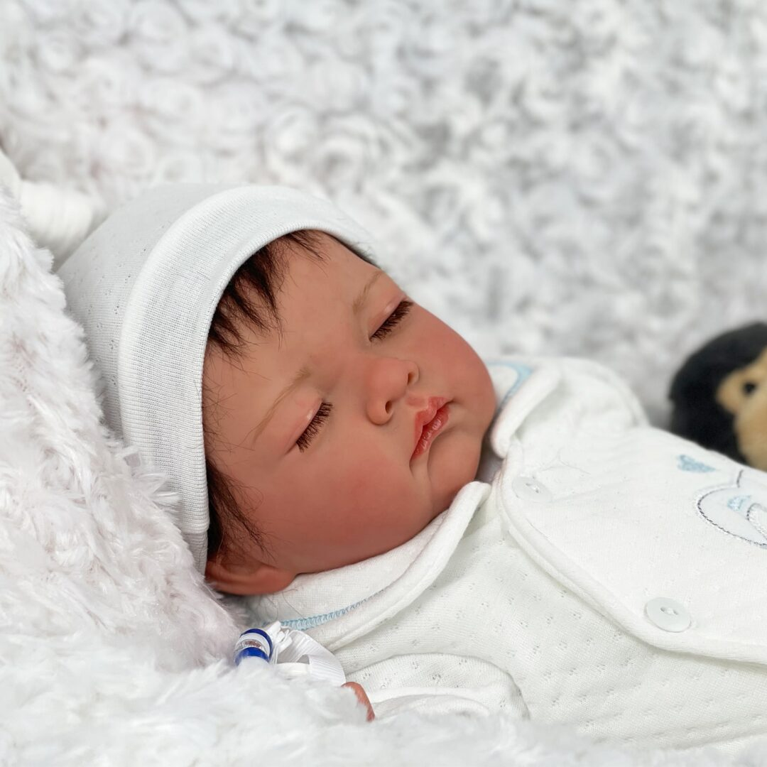 Stevie-James Reborn Baby.jpg1-min