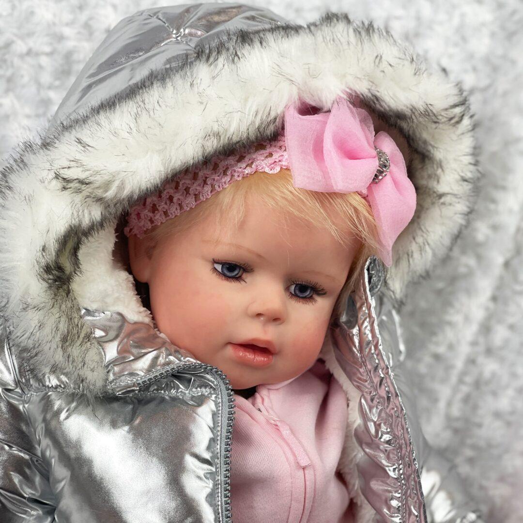 Syke Reborn Toddler-min