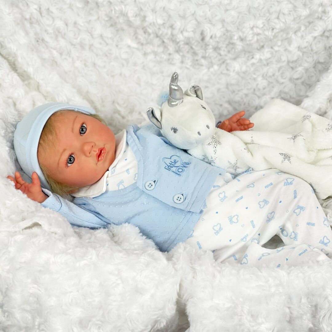 Adam Reborn Baby-min