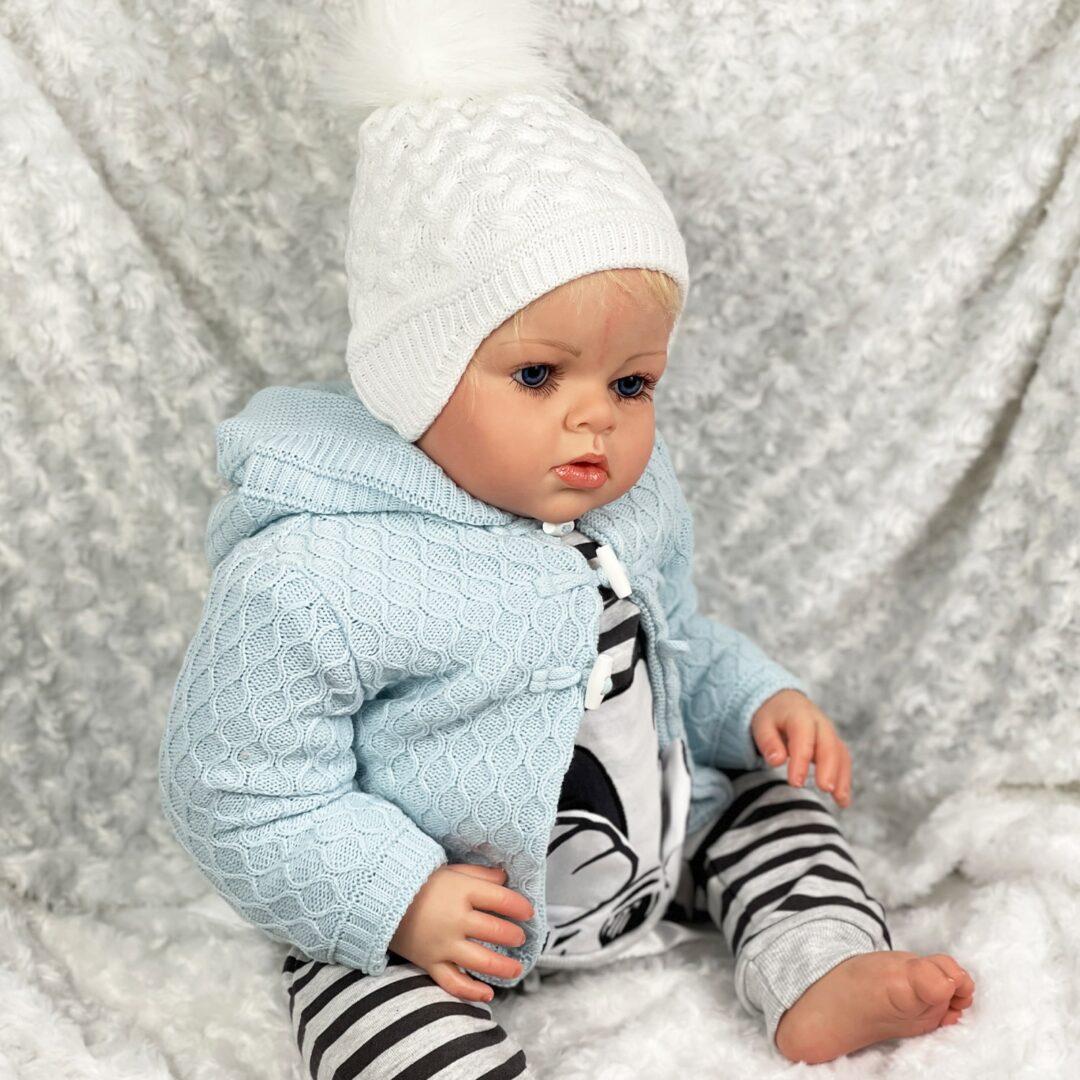 Anton Reborn Toddler 1-min (1)