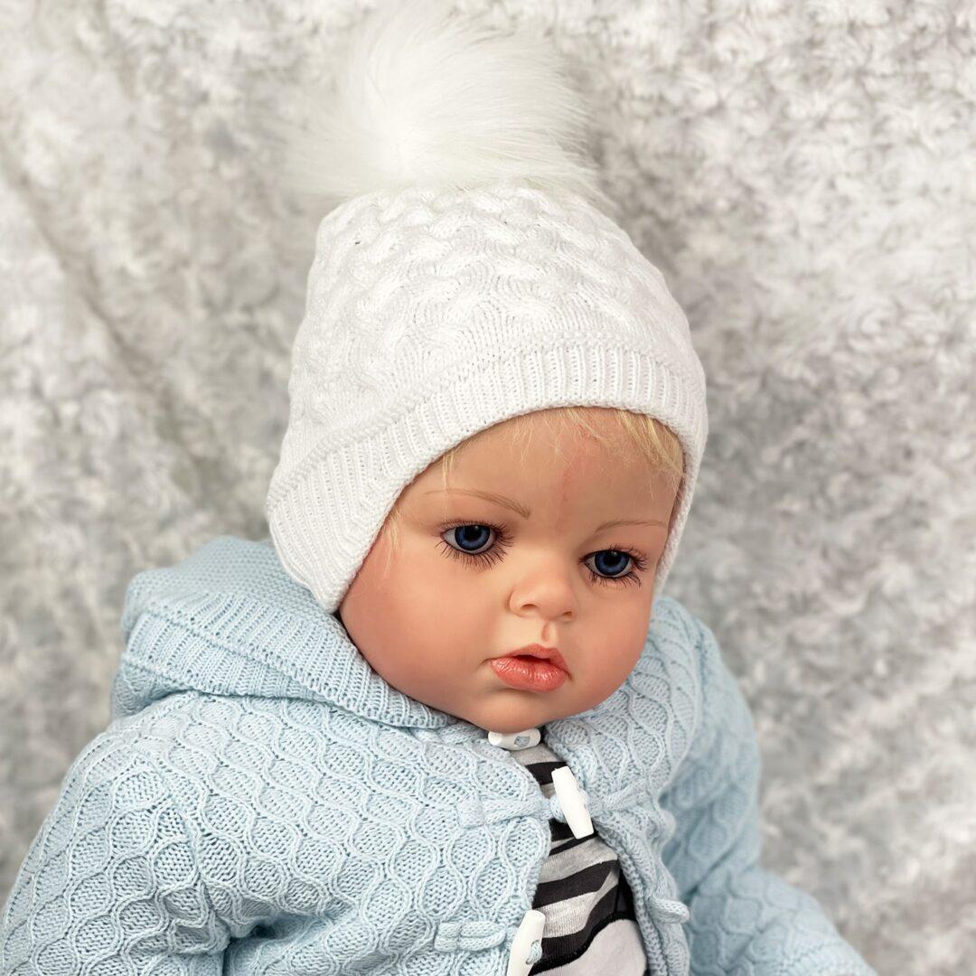Anton Reborn Toddler-min