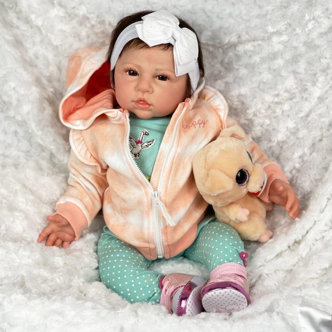 Astra Kool Kids Reborn Baby-min